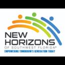 New Horizons of SWFL