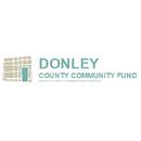 DONLEY COUNTY COMMUNITY FUND