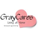 GrayCares Living at Home, Inc.