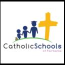 Catholic Schools of Fairbanks