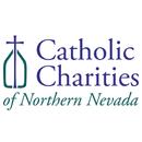 Catholic Charities of Northern Nevada