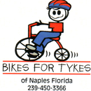 Bikes for Tykes, Inc.