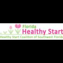 Healthy Start Coalition of Southwest Florida