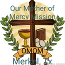 Our Mother of Mercy Catholic Mission