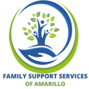 Family Support Services of Amarillo, Inc.