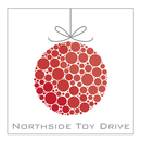Northside Toy Drive