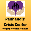Panhandle Crisis Center