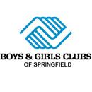 Springfield Boys & Girls Club, Inc.