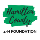 Hamilton County 4-H Foundation