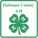 Dubuque County 4-H