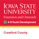 Cawford County 4-H