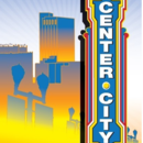 Center City of Amarillo