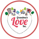 Grandma's Love Inc