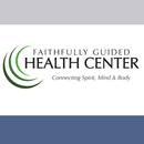 Faithfully Guided Health Center