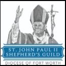 St. John Paul II Shepherd's Guild