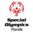 Special Olympics Florida, Inc.