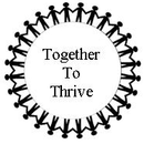 Together To Thrive, Inc