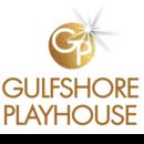 Gulfshore Playhouse