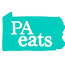 PA Eats