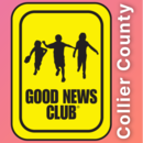 Child Evangelism Fellowship (CEF) of Florida, Collier County Chapter