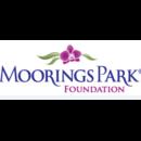 Moorings Park Foundation