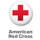 American Red Cross, Florida Gulf Coast to Heartland Chapter