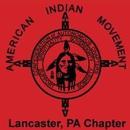 Autonomous AIM Lancaster PA Chapter