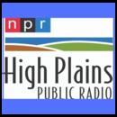 High Plains Public Radi