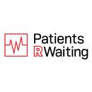 Patients R Waiting