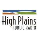 High Plains Public Radio