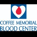 Coffee Memorial Blood Center