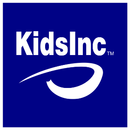 Kids, Incorporated