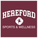 Hereford Sports & Wellness