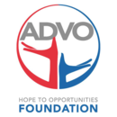 Advo Companies, Inc./ Hope to Opportunities Fdn