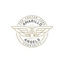 Amarillo Angels