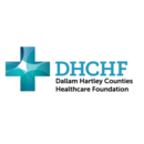Dallam Hartley Counties Healthcare Foundation