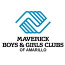 The Maverick Boys & Girls Club of Amarillo