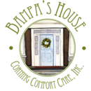 Corning Comfort Care, Inc. dba Bampa's House