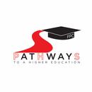 Pathways Scholarship Program