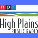 High Plains Public Radi