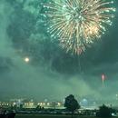 Marietta Fireworks
