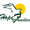 Hope For Families Ministry