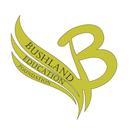 Bushland Education Foundation