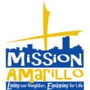 Mission Amarillo