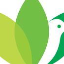Estella Byrd Whitman Wellness & Community Resource Center