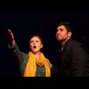 Red River Lyric Opera