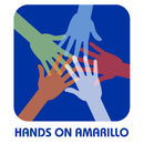 Hands On Amarillo