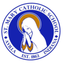 St. Mary of the Assumption Parish & School