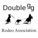Double G Rodeo Association