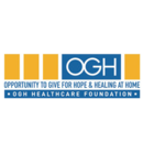 The OGH Healthcare Foundation